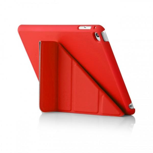 httpswww.epli_.ismediacatalogproductcache1image800x600040ec09b1e35df139433887a97daa66fpipipetto-ipad-mini-4-origami-case-red-back-exterior-web_2_5
