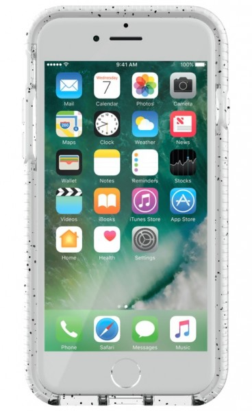 httpswww.epli_.ismediacatalogproductcache1image800x600040ec09b1e35df139433887a97daa66ft2t21-5542-mfc-evo-check-active-edition-apple-iphone-7-clear-white-montage-front-centre-3