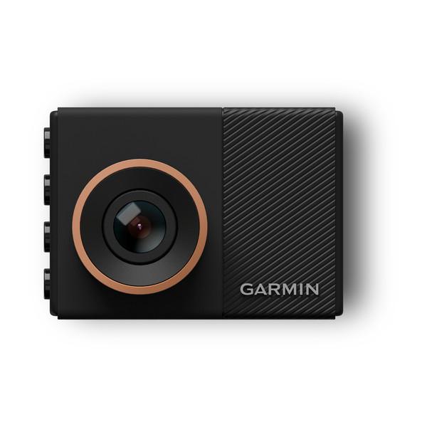 httpswww.garminbudin.iswp-contentuploads201711010-01750-11-mynd-1-2