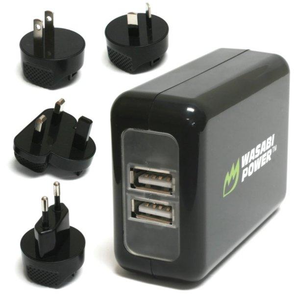 httpswww.garminbudin.iswp-contentuploads201804WALL-USB-3.1AMP-WW.main_-1