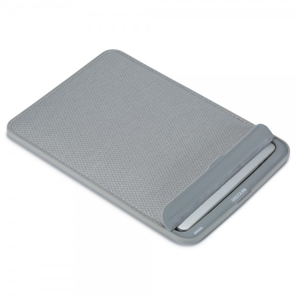icon_sleeve_diamond_ripstop_macbook_pro_15-_cool_grey-_i