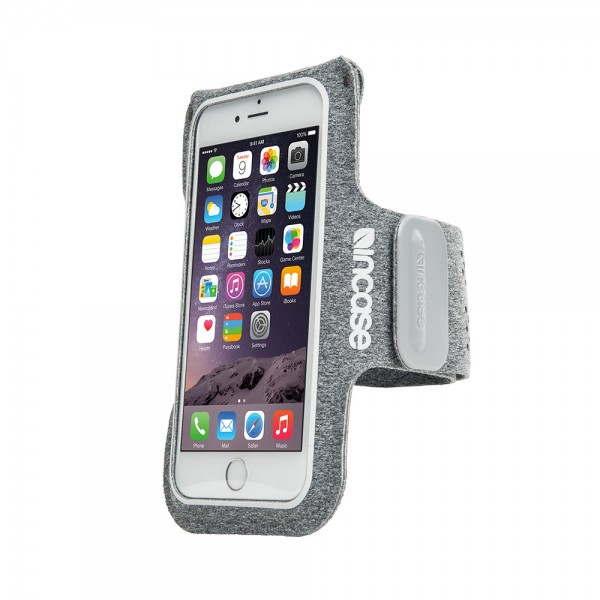 incase-active-armband-for-iphone-6-6s-inom100108-hgy-d_1-4