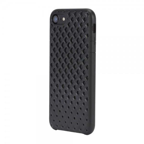 incase_lite_case-iphone_8-iphone7-black-8-2