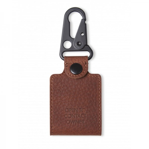 leather-travelling-tag-with-nfc-chip-1-2