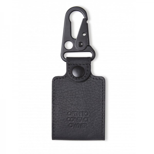 leather-travelling-tag-with-nfc-chip-5-1