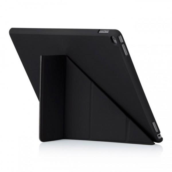 origami-original-ipad-pro-black-back-exterior-web