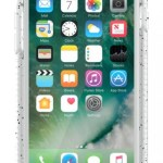 t21-5542-mfc-evo-check-active-edition-apple-iphone-7-clear-white-montage-front-centre-4