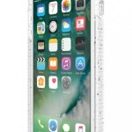 t21-5543-mfr-evo-check-active-edition-apple-iphone-7-plus-clear-white-montage-front-right-3