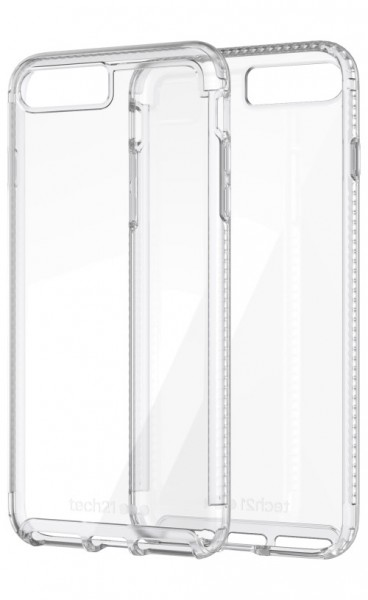 t21-5792-paa-pure-clear-apple-iphone-7-plus-clear-product-only-arrangement-front-and-back_2-2