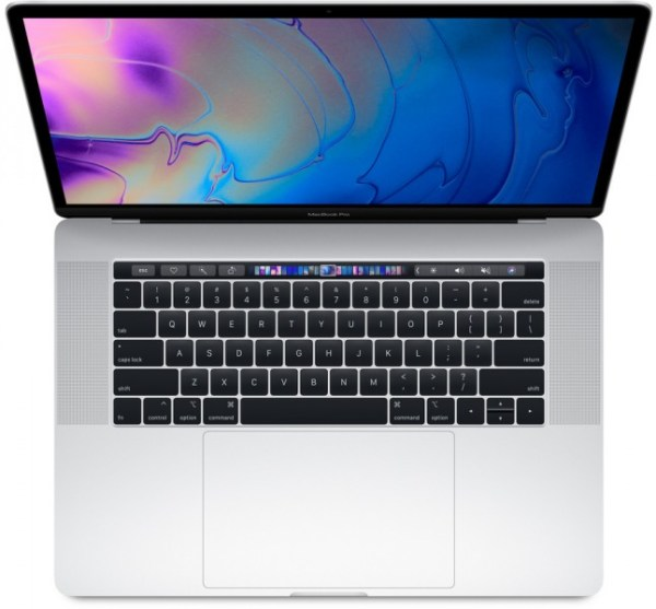 mbp15touch-silver-select-201807