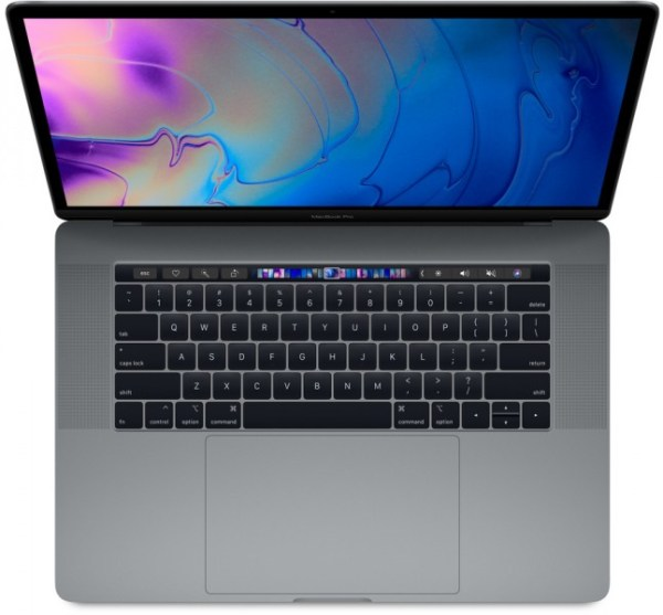 mbp15touch-space-select-201807_2