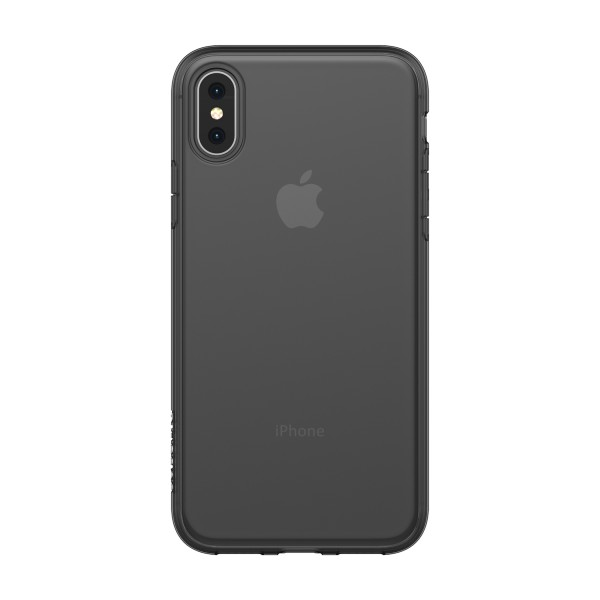 httpswww.epli_.ismediacatalogproductcache1image800x600040ec09b1e35df139433887a97daa66f_i_inph210554-blk_incase_iphonexs_protectiveclearcover_a