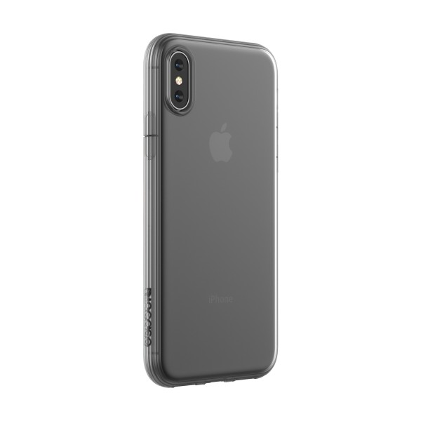 httpswww.epli_.ismediacatalogproductcache1image800x600040ec09b1e35df139433887a97daa66f_i_inph210554-clr_incase_iphonexs_protectiveclearcover_h