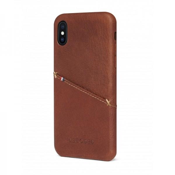 httpswww.epli_.ismediacatalogproductcache1image800x600040ec09b1e35df139433887a97daa66fleleather-back-cover-for-iphone-x-12
