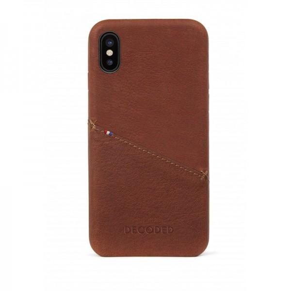httpswww.epli_.ismediacatalogproductcache1image800x600040ec09b1e35df139433887a97daa66fleleather-back-cover-for-iphone-x-8