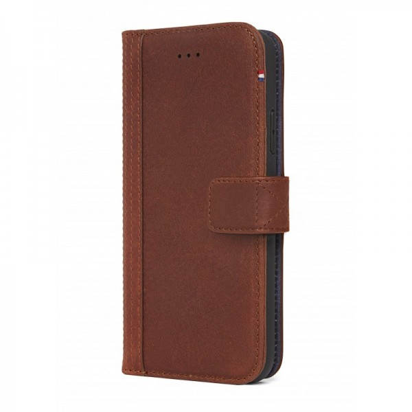 httpswww.epli_.ismediacatalogproductcache1image800x600040ec09b1e35df139433887a97daa66fleleather-wallet-case-with-magnet-closure-for-iphone-x-5