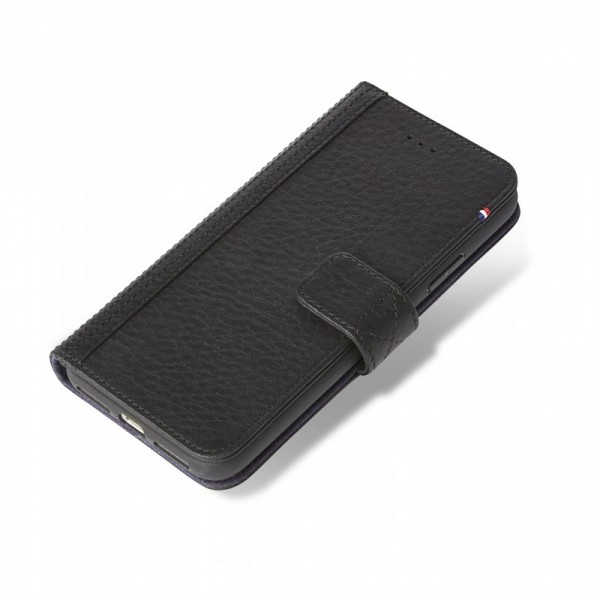 httpswww.epli_.ismediacatalogproductcache1image800x600040ec09b1e35df139433887a97daa66fleleather-wallet-case-with-magnet-closure-for-iphone-x