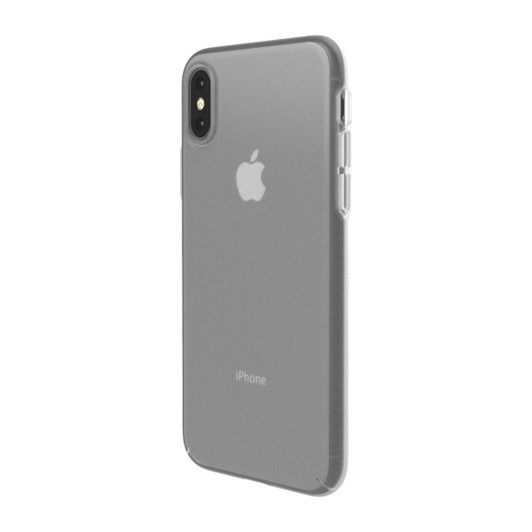 inph210549-clr_incase_iphonexs_lift_b