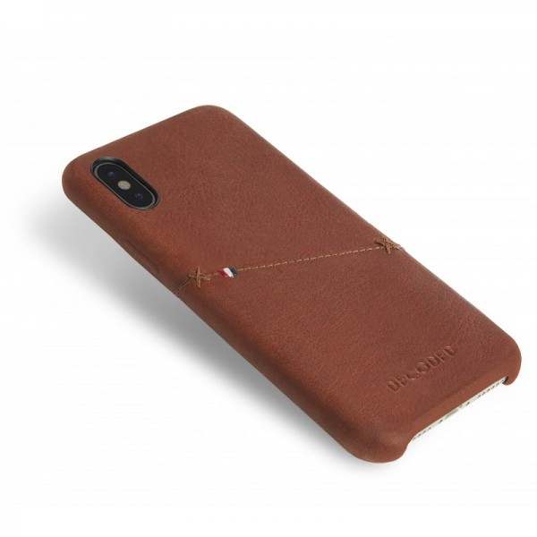 leather-back-cover-for-iphone-x-7