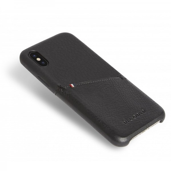 leather-back-cover-for-iphone-x