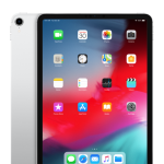 ipad-pro-11-select-cell-silver-201810_1_1_2