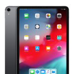 ipad-pro-11-select-cell-spacegray-201810_1_1_1_1_1_1-1
