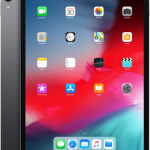 ipad-pro-12-select-cell-spacegray-201810_1_1_1