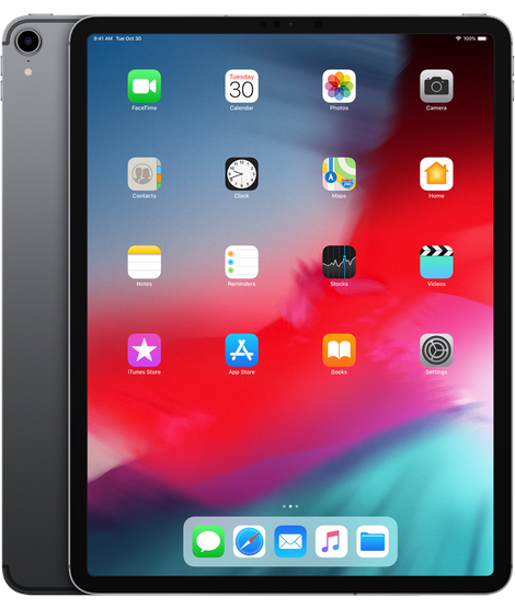 ipad-pro-12-select-cell-spacegray-201810_2