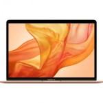 macbook-air-gold-select-201810