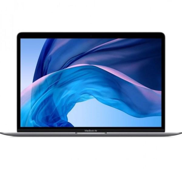macbook-air-space-gray-select-201810