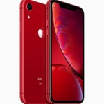 iphone_xr_red-back_09122018_2