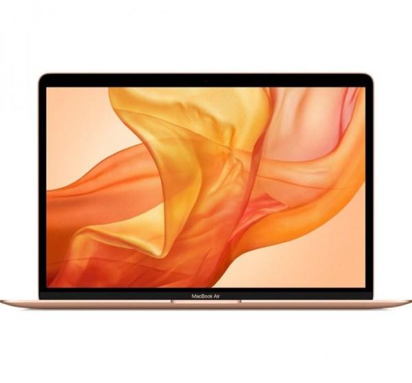 macbook-air-gold-select-201810_1_2
