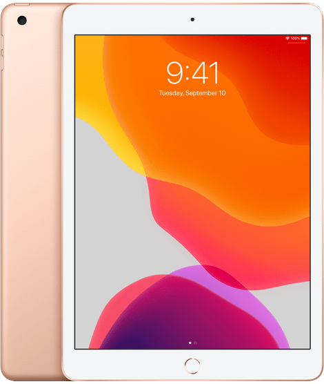 ipad-wifi-select-gold-201909_geo_us