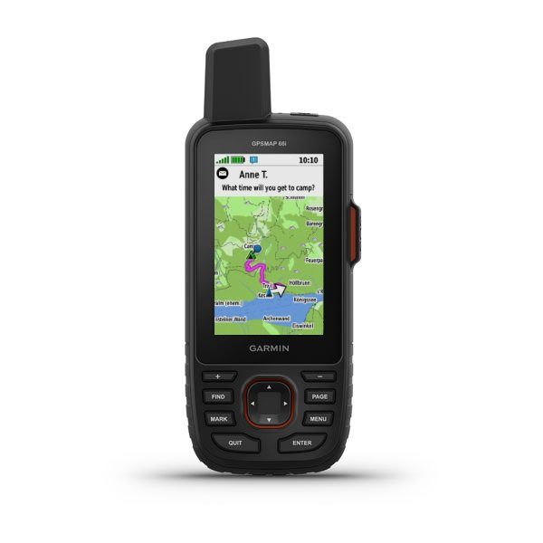 GPSMAP_66i_inreach_1-600×600