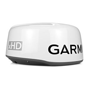 httpswww.garminbudin.iswp-contentuploads201711GMR18xHD-3