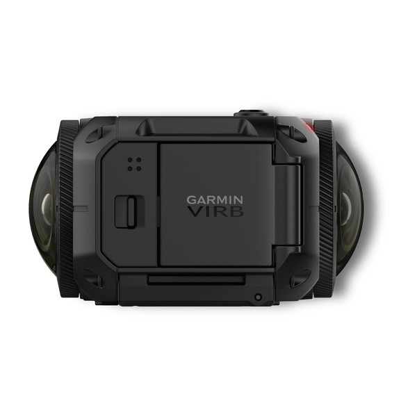 httpswww.garminbudin.iswp-contentuploads201711VIRB®-360-mynd-6