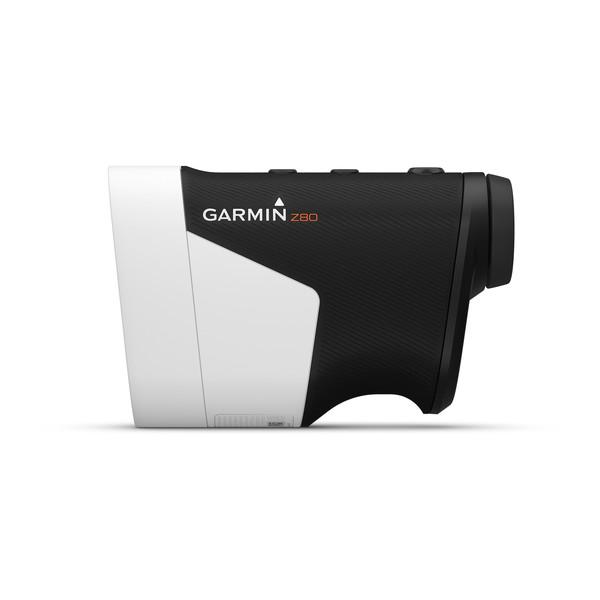 httpswww.garminbudin.iswp-contentuploads201804Approach_Z80_1