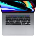 mbp16touch-space-select-201911