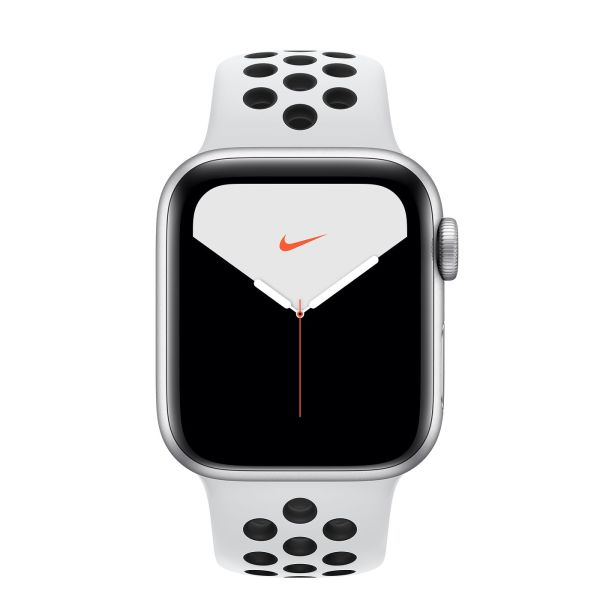 MX8D2_VW_PF+watch-40-alum-silver-nc-nike5s_VW_PF_WF_CO