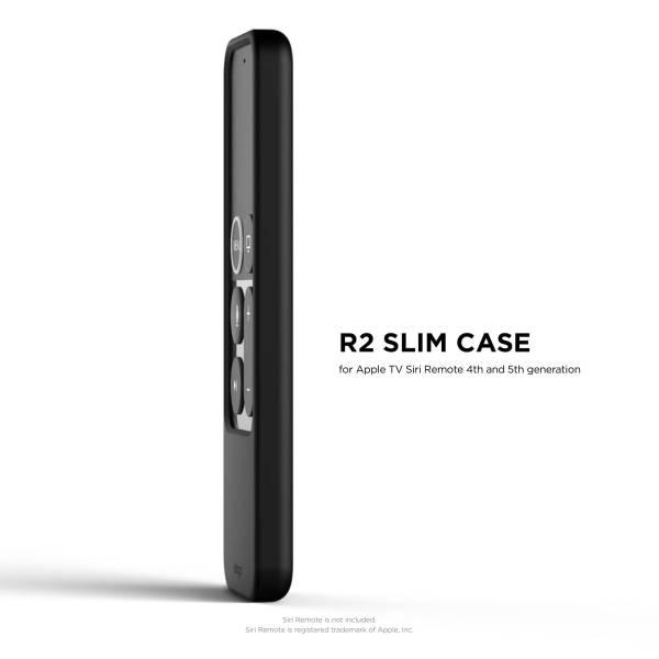 R2-BK(Amazon)-2