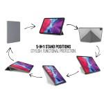 ipad-12.9-2020-origami-tpu-dark-grey-rotation-detail_1
