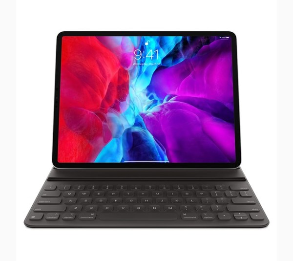 smart-keyboard-folio-for-129-ipad-pro-4th-gen