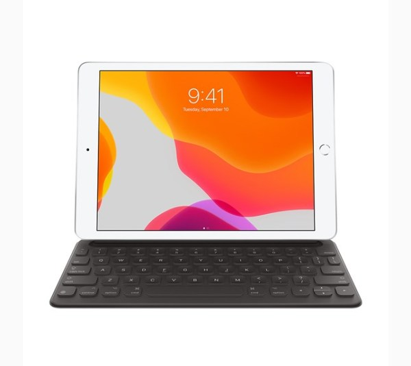 smart-keyboard-for-ipad-7th-and-ipad-air-3rd