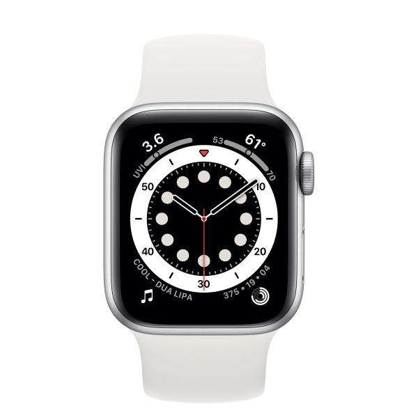 MYNM2_VW_PF+watch-40-alum-silver-nc-6s_VW_PF_WF_CO