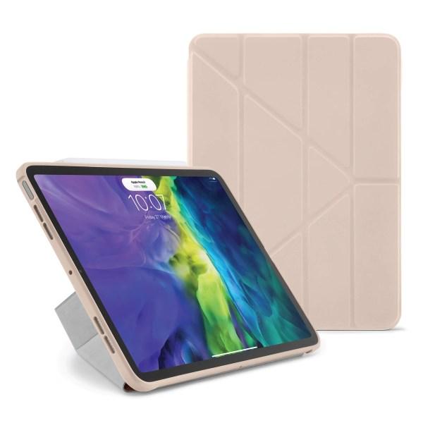 _ipad-air-4-10.9-2020-origami-dusty_pink-hero