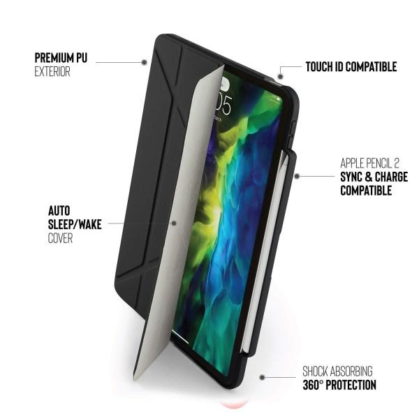ipad-air-4-10.9-2020-origami-pencil-black-front-detail