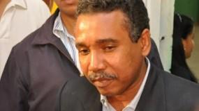 Senador Félix Bautista