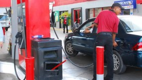 gasolina combustibles casolina