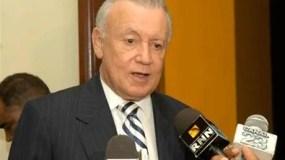 Rafael Alburquerque.