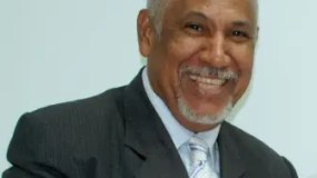 Ramón Cuello, presidente de la ACD